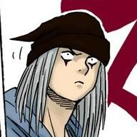 Zouri Manga.jpg