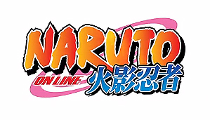 Naruto Online.png