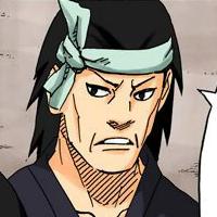 Butsuma Manga.jpg