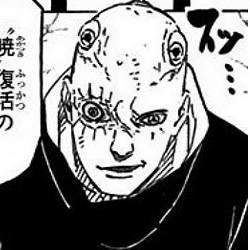 UchihaShin.jpg