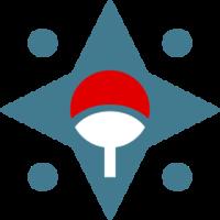Символ полиции