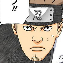 F Manga.jpg
