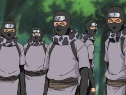 Naruto70.jpg