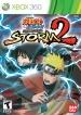 NarutoStorm2360.jpg