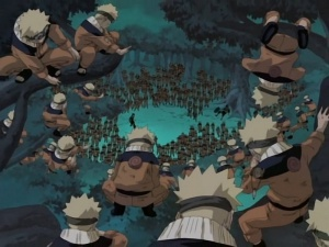 Naruto protiv Mizuki.jpg