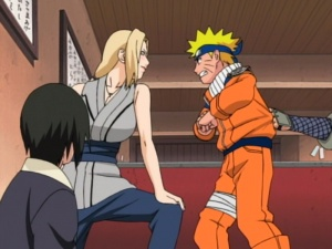 Tsunade vstrechaet Naruto.jpg