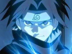 NarutoSeria84.jpg