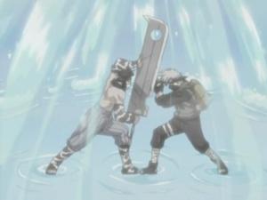 Zabuza vs Kakashi.jpg