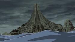 Battleship Island.jpg