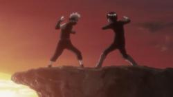 NarutoShippuuden241.jpg
