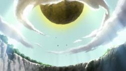 NarutoShippudenEpisode167.jpg