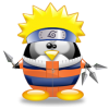 Unknown-naruto-tux-1667.png