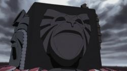 Gokuraku no Kou.jpg