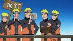 NarutoShippuuden230.jpg