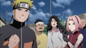 NarutoShippuuden292.jpg