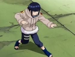 Naruto seria 46.jpg