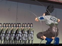 Kin Genjutsu.jpg