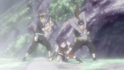 Komanda Orochimaru.jpg