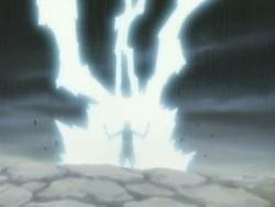 Naruto seria 156.jpg