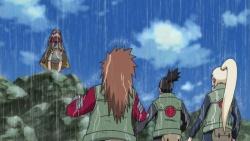 NarutoShippuuden313.jpg