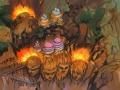 Naruto seriya201.jpg