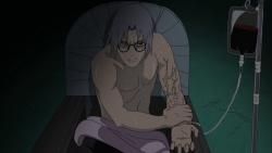 NarutoShippuden336.jpg