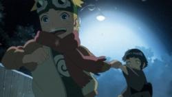 NarutoShippuuden480.jpg