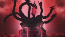 NarutoShippuuden294.jpg