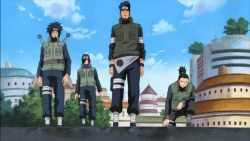 NarutoShippuuden74.jpg