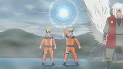 NarutoShippuuden188.jpg