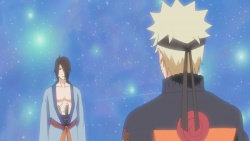 NarutoShippuuden324.jpg