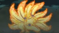 Naruto transforms Kurama.jpg