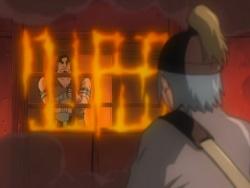 Naruto seriya211.jpg