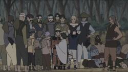 NarutoShippudenEpisode180.jpg