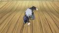 TsuchiNami.jpg