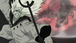 NarutoShippudenEpisode420.jpg