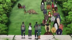 NarutoShippuuden254.jpg
