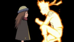 NarutoShippuuden315.jpg