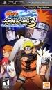 NarutoShippuudenUltimateNinjaHeroes3Cover.jpg