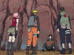 NarutoShippuuden 48.jpg
