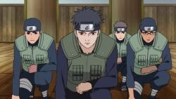 Team Shisui.jpg