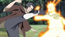 Itachi protiv Naruto.jpg