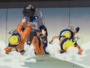 Naruto Rendan.jpg