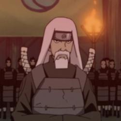 Uzumaki-Clan.jpg
