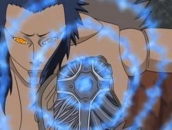 NarutoShippuuden24.jpg