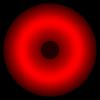 RanmaruDoujutsu.jpg