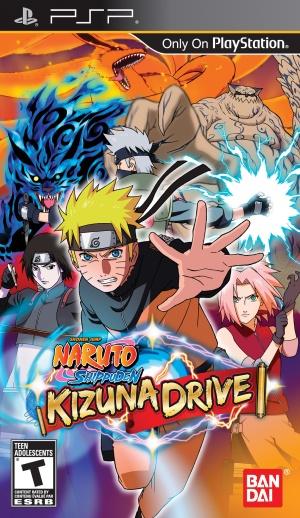 KizunaDrive1.jpg