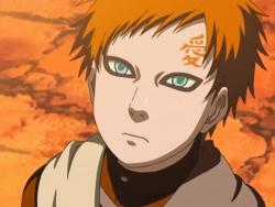 NarutoShippuuden5.jpg