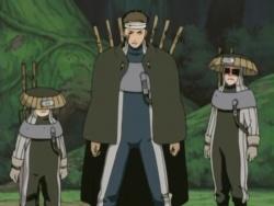 Komanda Shigure.jpg
