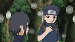 NarutoShippuuden452.jpg